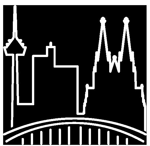 consignum Icon Cologne