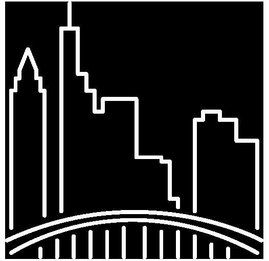consignum Icon Frankfurt
